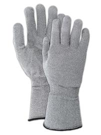 Renco glove box gloves