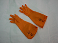 antimic gloves1
